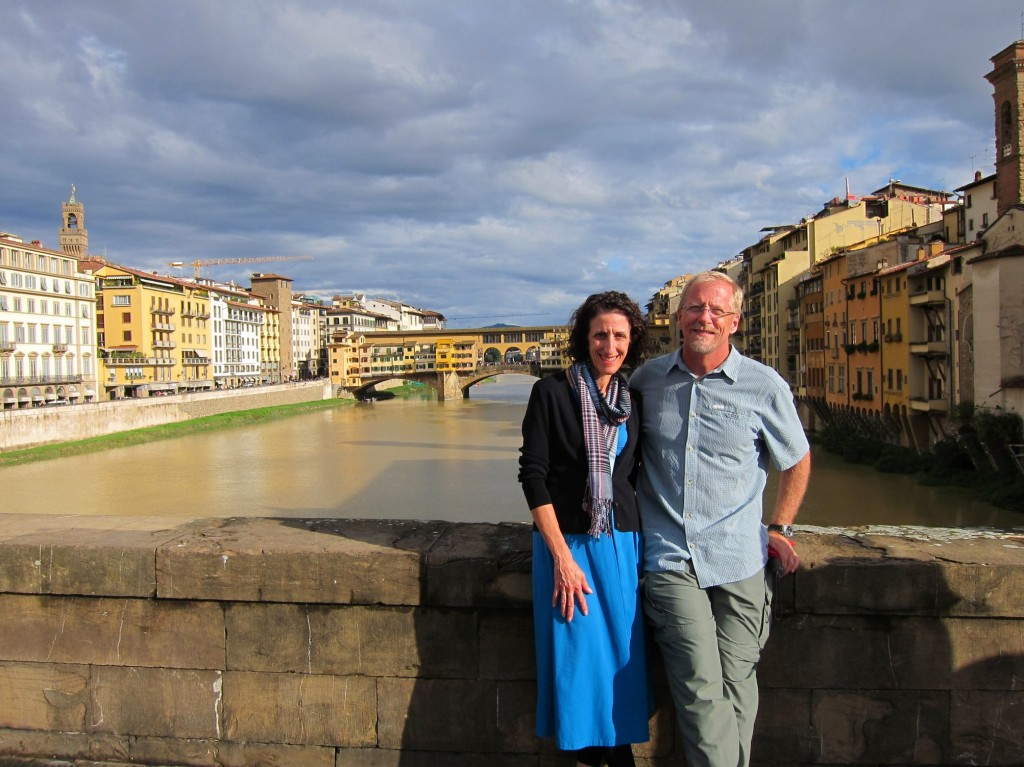 Florence_s