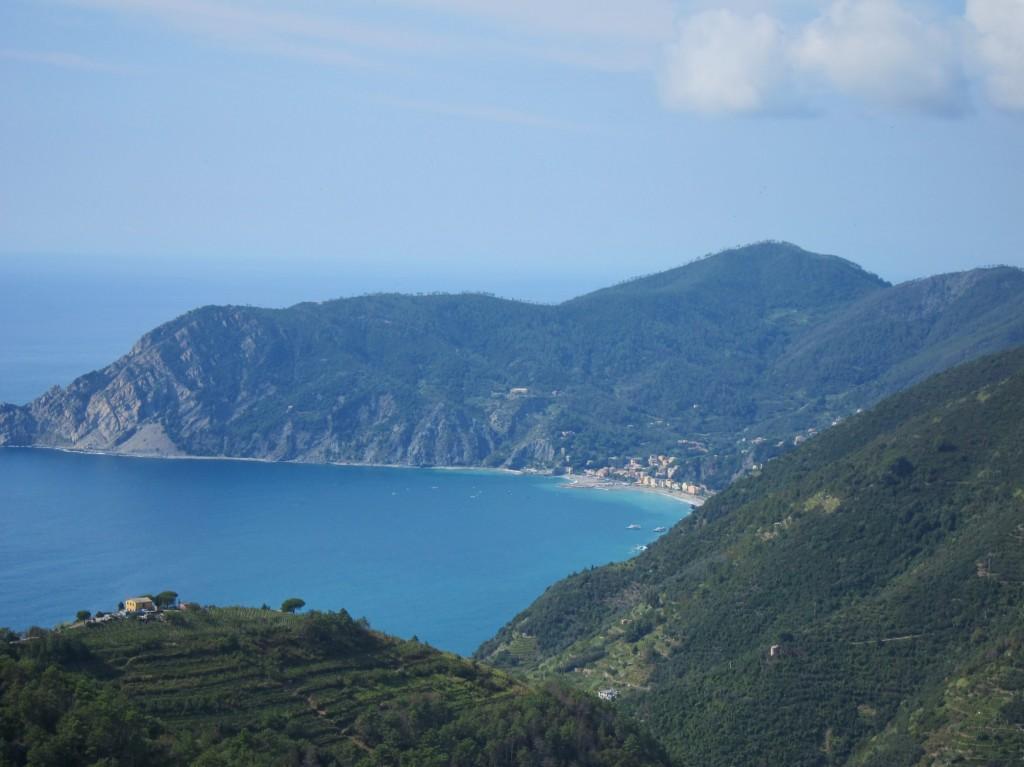 Monte Rosso_s