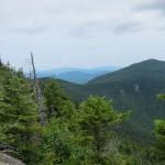 Passaconaway view