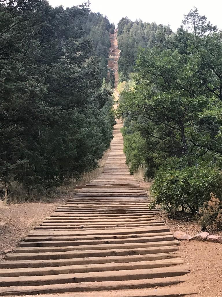 incline 1